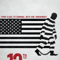 13th movie cover