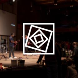 Imago Dei Church logo