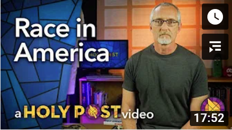 Race in America: Part 1 screenshot